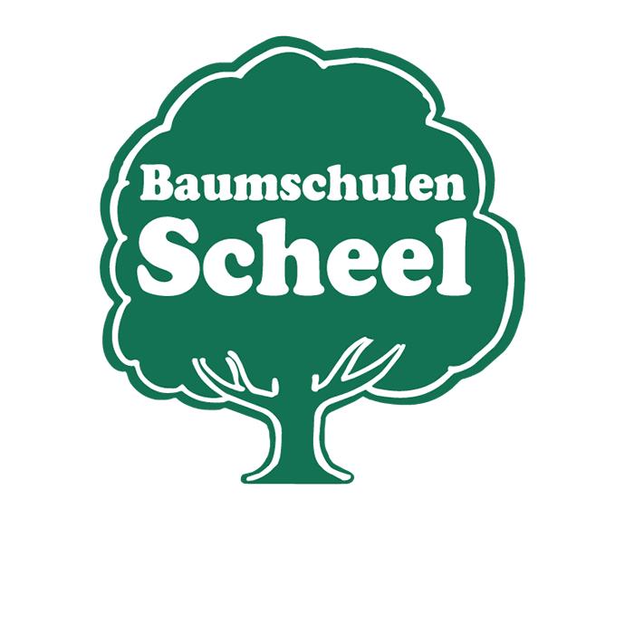 Baumschulen Scheel